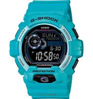 Casio G-Shock Classic GLS8900-2