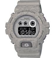 Casio G-Shock Classic GDX6900HT-8
