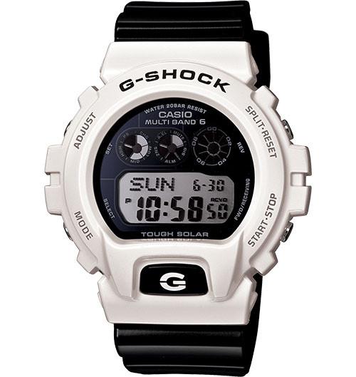 Casio G-Shock Classic GW6900GW-7