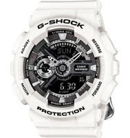 Casio G-Shock S Series GMAS110F-7A