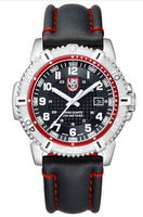 Luminox Modern Mariner A.6265