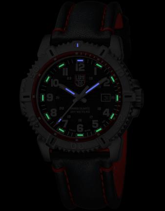 Luminox Modern Mariner A.6265