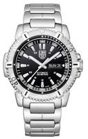 Luminox Modern Mariner Automatic A.6502