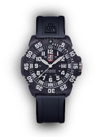 Luminox Navy Seal Colormark A.3051