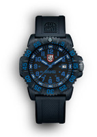 Luminox Navy Seal Colormark A.3053