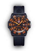 Luminox Navy Seal Colormark A.3059