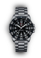 Luminox Navy Seal Steel Colormark A.3152