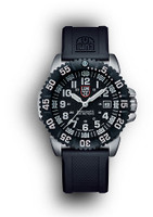 Luminox Navy Seal Steel Colormark A.3151