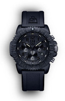 Luminox Navy Seal Colormark Chronograph A.3081.BO