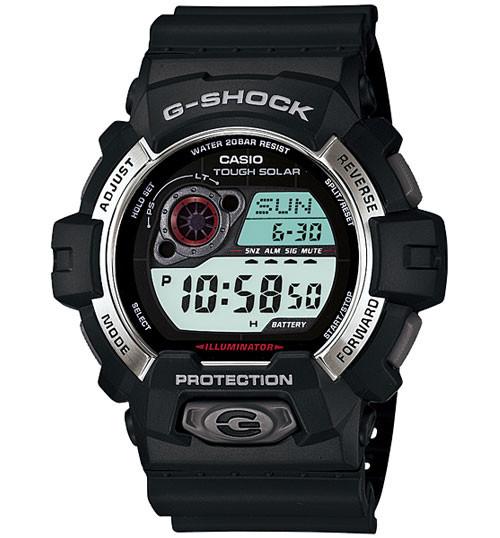 Casio G-Shock Classic GR8900-1