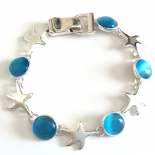 Fashion Jewelry and Accessories
