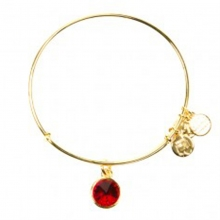Alex and Ani Birthstones