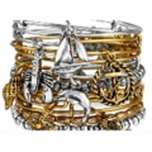 Alex and Ani 25% OFF!!