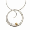 Ed Levin Necklace
