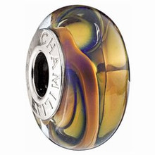 Royal Gold Murano 24 kt