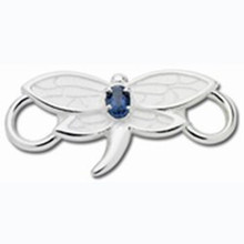 Convertible Dragonfly Clasp