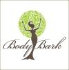 bodybarklogowebsite-100x100.jpg