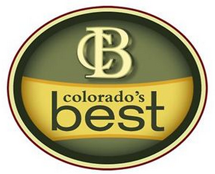 colorado-s-best-logo.png