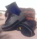 Lowa Men's Civetta Extreme Plastic Mountaineering Boots