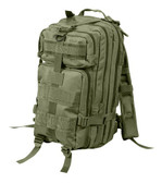 TRANSPORT PACK - OLIVE DRAB