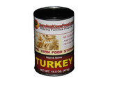 Canned  Turkey Food Storage - 14.5oz