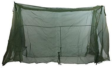 Mosquito net- GI enhanced