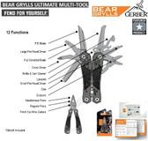 Gerber Bear Grylls Multi Tool