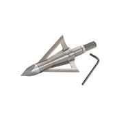 Excalibur Repl Blades 150gr Bltct SS Per18