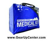 Adventure Medical Kit- Mountain Series- Fundamentals