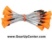 Blowgun Darts- Cold Steel- Mini Broad Head Darts