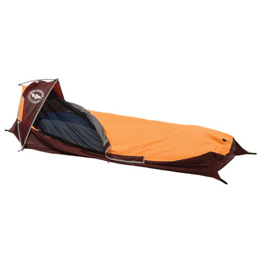 Big Agnes Three Wire Bivy