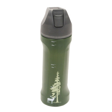 Katadyn MyBottle Microfilter Green