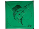 SFE Fishing Kites - Kite Fishing