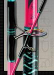 Blackfin Pro Pink Series
