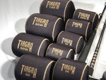 Shimano Reel Covers - Tiagra