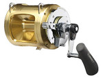 Shimano Tiagra