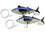 Little Tunny : Williamson Lures