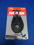 Harken 2636 Pulley