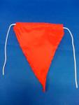 Sailfish Release Flag