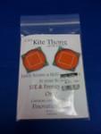 Kite Thong