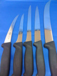 Victorinox Filet Knives
