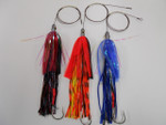 Grand Slam Junkanoo Lure