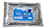 Nu Ice Marine Series