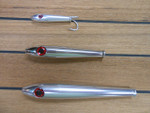 Red Eye Tuna Stix Fishing Lures
