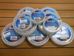 Seaguar Fluorocarbon Leader Assortment