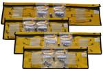 Canyon Gear Dredge Kits