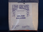 Kite Hunter Helium Balloons