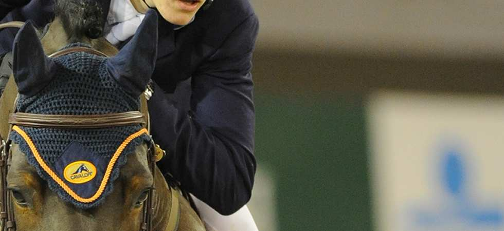 cavalor2.jpg