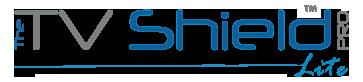 logo-res-tvs-pro-lite-new.png