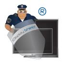 thedisplayshield-logo-guy-web.jpg